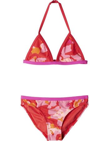 cfde79d7a72 swimwear - Μαγιό Κοριτσιών (Σελίδα 7) | BestPrice.gr