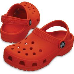 Crocs Classic Clog 204536-817 52e8e1ea6d5