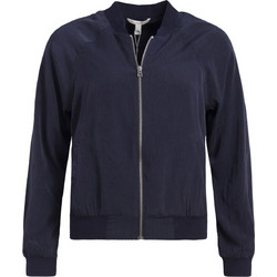 5e8122a84758 TOM TAILOR NOOS BOMBER JACKET ΓΥΝΑΙΚΕΙΟ 32580971-6593 (6593 REAL NAVY B)