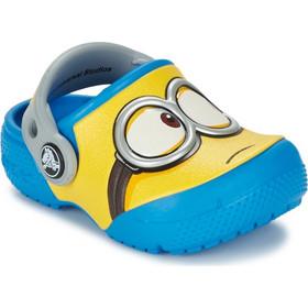crocs παντοφλακια - Παπούτσια Αγοριών (Σελίδα 2)  c9288a0a6ad