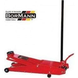 Εργαλεία Συνεργείου Bormann  1f6f5c82230