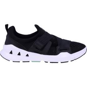 4a47c906f3f replay shoes women - Γυναικεία Sneakers 41 | BestPrice.gr