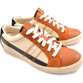 17ae86e2366 ανδρικα παπουτσια ταμπα - Ανδρικά Sneakers Diesel   BestPrice.gr