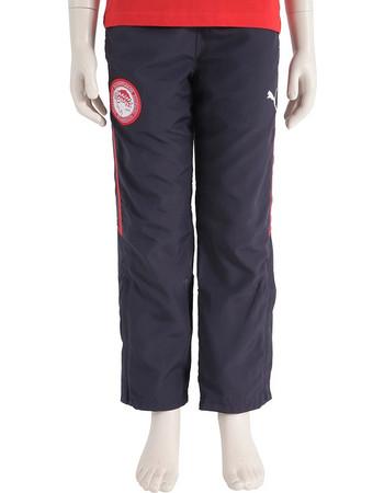 ολυμπιακος ρουχα - Ανδρικά Αθλητικά Παντελόνια  11a952b5a0f