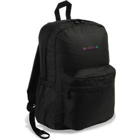 136c65ca52 σακιδιο με θηκη laptop - Σχολικές Τσάντες