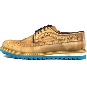b9adc517d90 Feno Milano Ανδρικά Παπούτσια (1900)