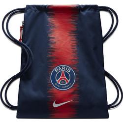 Nike Paris Saint-Germain Stadium Football Gymsack BA5419-429 e80bf8880be