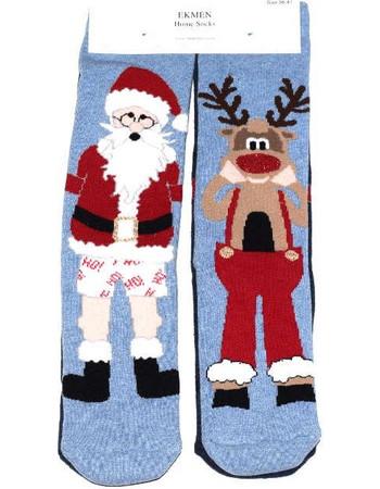 χριστουγεννιατικες γυναικειες καλτσες - Γυναικείες Κάλτσες ... cbf15b66869