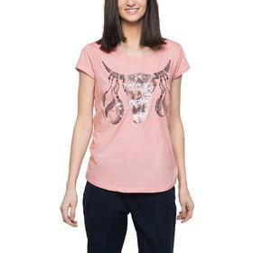 50ea79b5a9f6 μπλουζα παγιετες - Γυναικεία T-Shirts (Φθηνότερα)