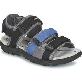 Geox J Sandal S.STRADA A J8224A 01554 C0052 1c433ee534f