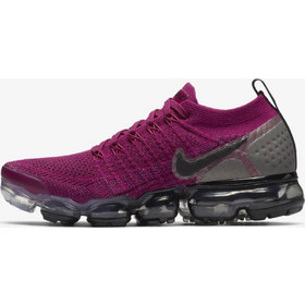 shoes γυναικεια μπορντο - Γυναικεία Αθλητικά Παπούτσια  1d42c193fa2