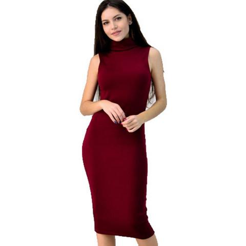 κοκκινο φορεμα γυναικα - Φορέματα (Σελίδα 18)  56d191af8d8