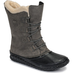 Μπότες του σκι Sorel OUT N ABOUT PLUS TALL df8b6a07042