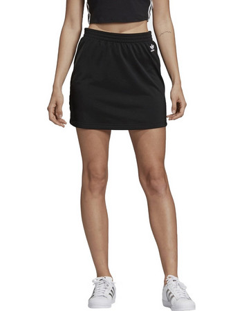 a9d357e5ed1f adidas Originals Styling Complements Skirt - Γυναικεία Φούστα DW3897