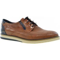 01ef1e577f3 ανδρικα παπουτσια ταμπα | BestPrice.gr