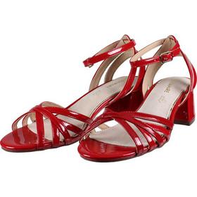 bd94bdb4b1c κοκκινα παπουτσια - Γυναικεία Πέδιλα | BestPrice.gr