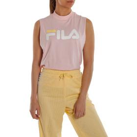 34dd8c6f25f8 fila ρουχα - Γυναικείες Αθλητικές Μπλούζες