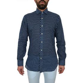 ac382fee35f4 πουκαμισο slim fit - Ανδρικά Πουκάμισα Ralph Lauren