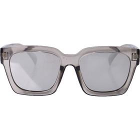 1b36c693e7 γυαλια ηλιου διαφανα - Γυαλιά Ηλίου Γυναικεία