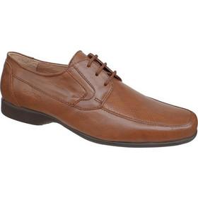 443b50cb79c ανδρικα ανατομικα σκαρπινια - Ανδρικά Ανατομικά Παπούτσια | BestPrice.gr