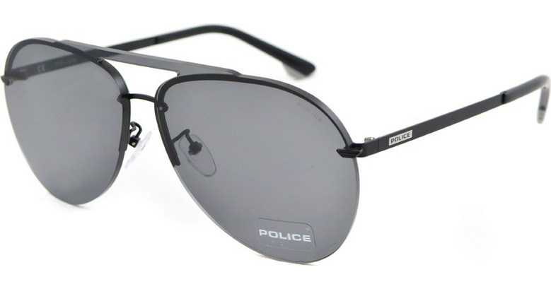 NEW Polaroid PLD6049 PLD6049//S//X-J5GUC Gold Sunglasses