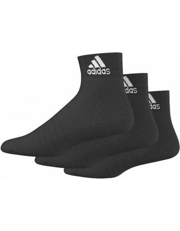 adidas καλτσες ankle - Ανδρικές Κάλτσες  0770c00c7ef