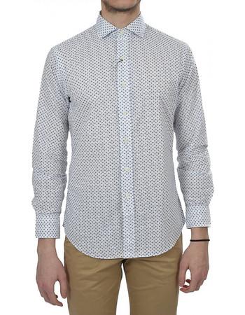99b382a39fc5 λευκο ανδρικο πουκαμισο - Ανδρικά Πουκάμισα (Ακριβότερα) (Σελίδα 2 ...