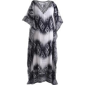 3d930a680b90 μακρυ φορεμα - Γυναικεία Ρούχα Παραλίας (Ακριβότερα) | BestPrice.gr