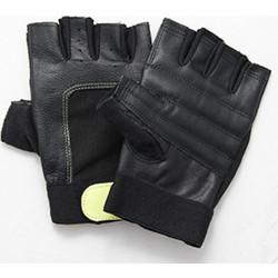 δερματινα γαντια γυμναστικης - Γάντια Γυμναστικής  ec1b652656f