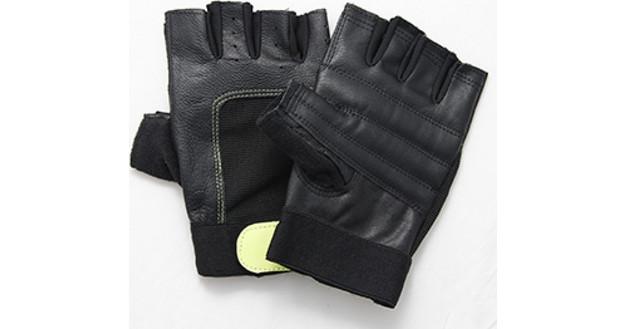 gantia gumnastikis - Γάντια Γυμναστικής (Σελίδα 3)  95423562349