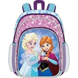 42e3a4ae724 OEM 3D Frozen Anna & Elsa 0561439