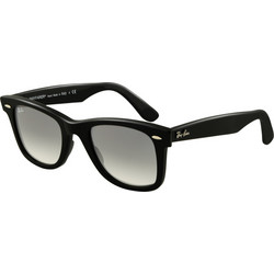 Unisex Γυαλιά Ηλίου · 30 b08b3a3ce41