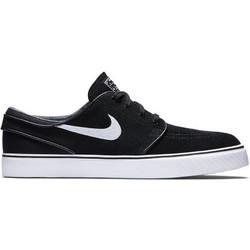 Nike SB Zoom Stefan Janoski 333824-026 aff34772bc1