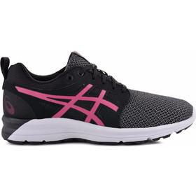 29a68d4fcb4 asics gel torrance - Γυναικεία Αθλητικά Παπούτσια | BestPrice.gr