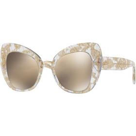 2f37665f44 Γυαλιά Ηλίου Γυναικεία Dolce   Gabbana