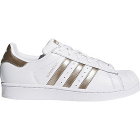 Adidas Superstar CG5463 790a9640304