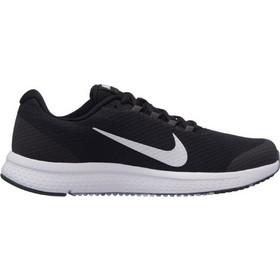 5b09ee93424 Ανδρικά Αθλητικά Παπούτσια | BestPrice.gr