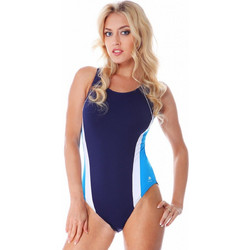 0e46cbdd2af Γυναικεία Μαγιό Κολύμβησης Jolidon • Ολόσωμο | BestPrice.gr