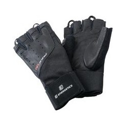 ENERGETICS Wrist Wrap Training Glove 195182 edf3883485a
