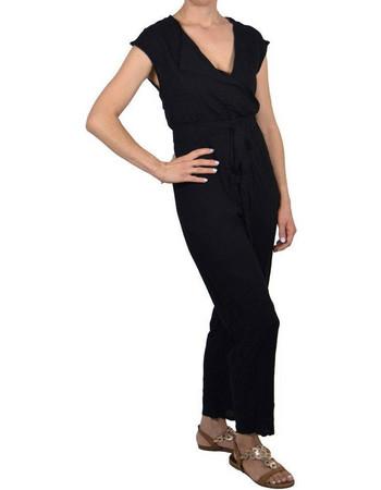 ολοσωμη φορμα γυναικεια - Γυναικείες Ολόσωμες Φόρμες (Σελίδα 2 ... ae709b00214