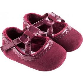 be8785e52f7 βρεφικα παπουτσια κοριτσια - Βρεφικά Παπούτσια Αγκαλιάς (Σελίδα 2 ...