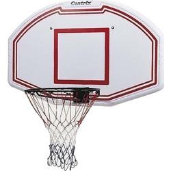 στεφανι μπασκετ - Μπασκέτες 37ef955f790