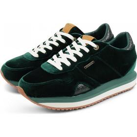 cb2689ed29e pepe jeans shoes - Γυναικεία Sneakers (Σελίδα 4) | BestPrice.gr