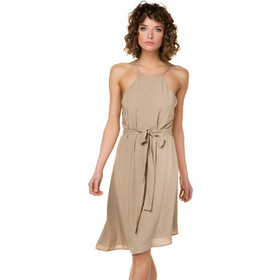 ba947ced49a9 γυναικεια φορεματα για παρτυ - Φορέματα | BestPrice.gr