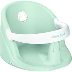 καθισμα μπανιου για μωρα | BestPrice.gr