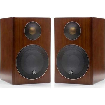 Monitor Audio Radius R90HD