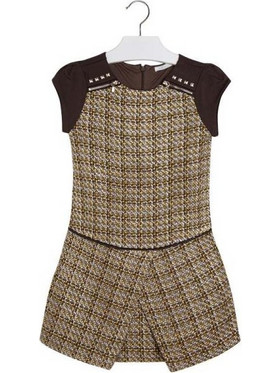 735d0d01551 παιδικα ρουχα κοριτσιστικα - Φορέματα Κοριτσιών Mayoral (Σελίδα 12 ...