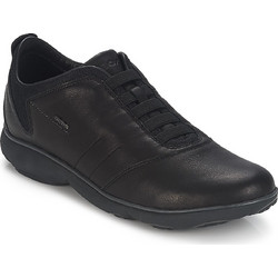 5b1a9fcb0e7 παπουτσια geox | BestPrice.gr