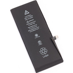 APPLE 616-0772 ORIGINAL BATTERY iPHONE 6s PLUS Li-ion 3.82V 2915mAh ΑΥΘΕΝΤΙΚΗ ΜΠΑΤΑΡΙΑ
