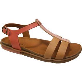 πεδιλα καφετι - Γυναικεία Παπούτσια (Σελίδα 7)  40f474f71ba